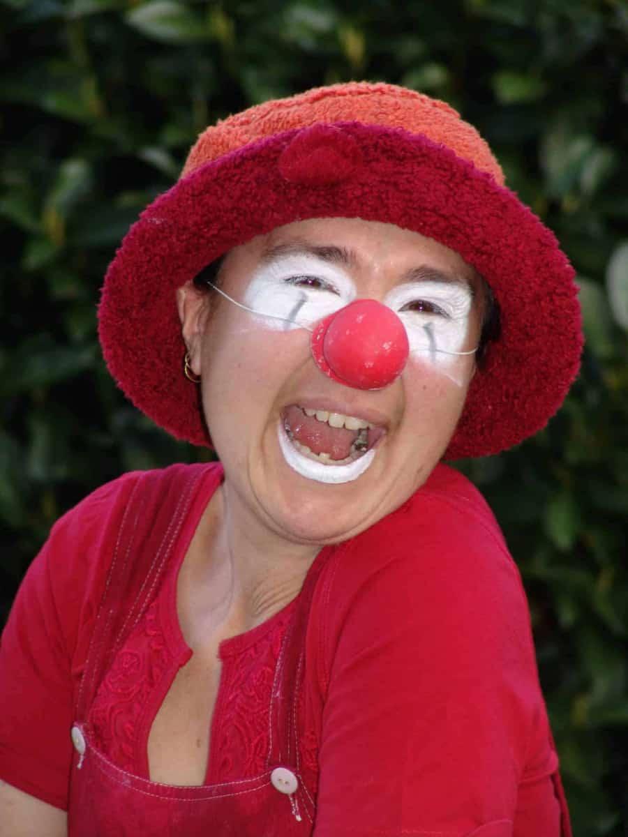 Clown-Gallery-Lulu-DSC02323