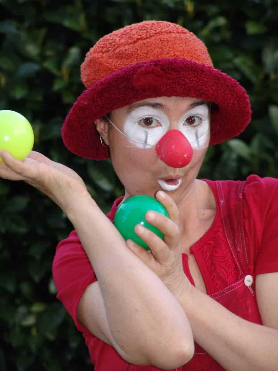 Clown-Gallery-Lulu-DSC02328
