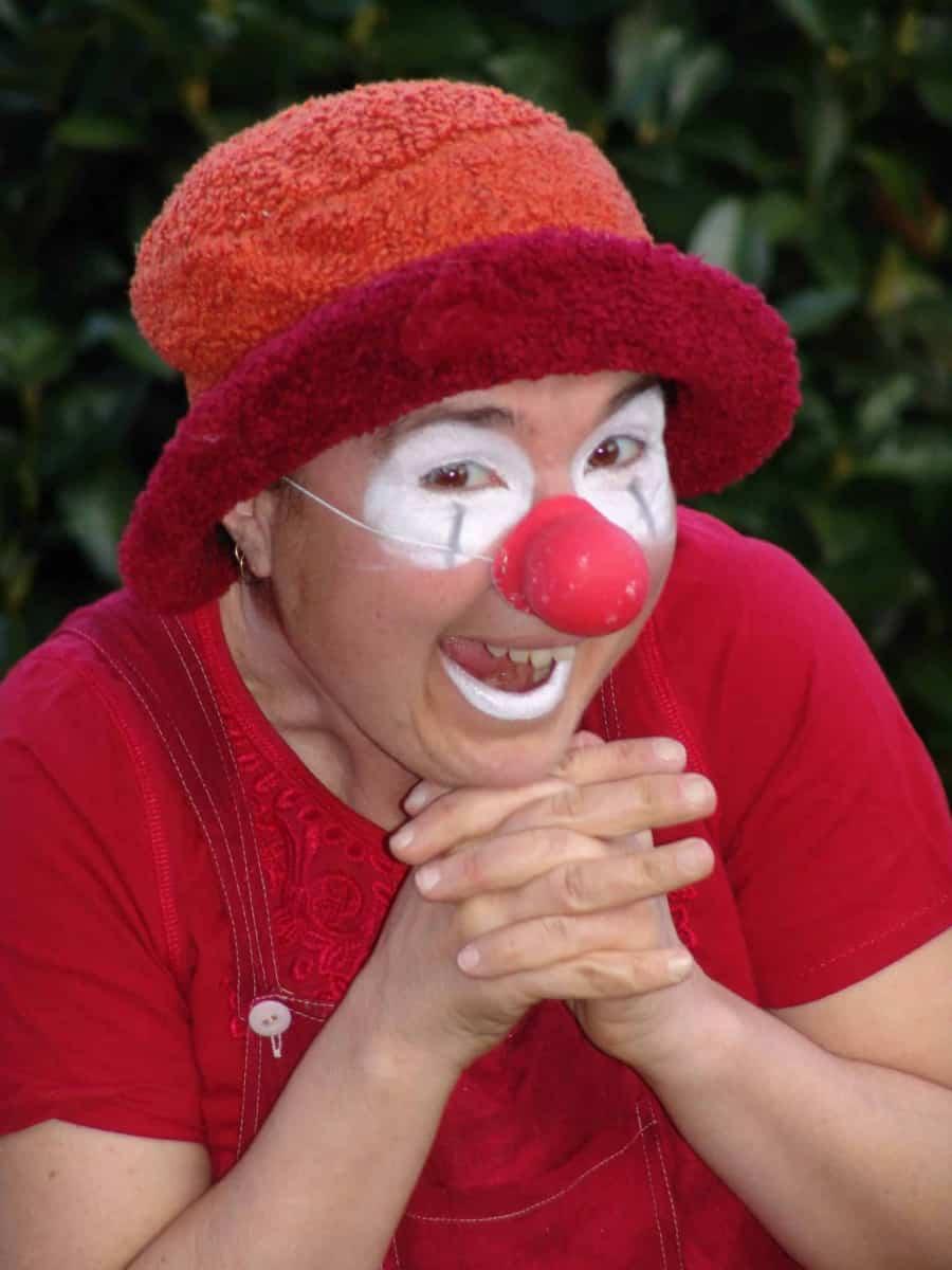 Clown-Gallery-Lulu-DSC02333