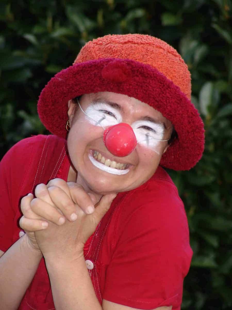 Clown-Gallery-Lulu-DSC02334