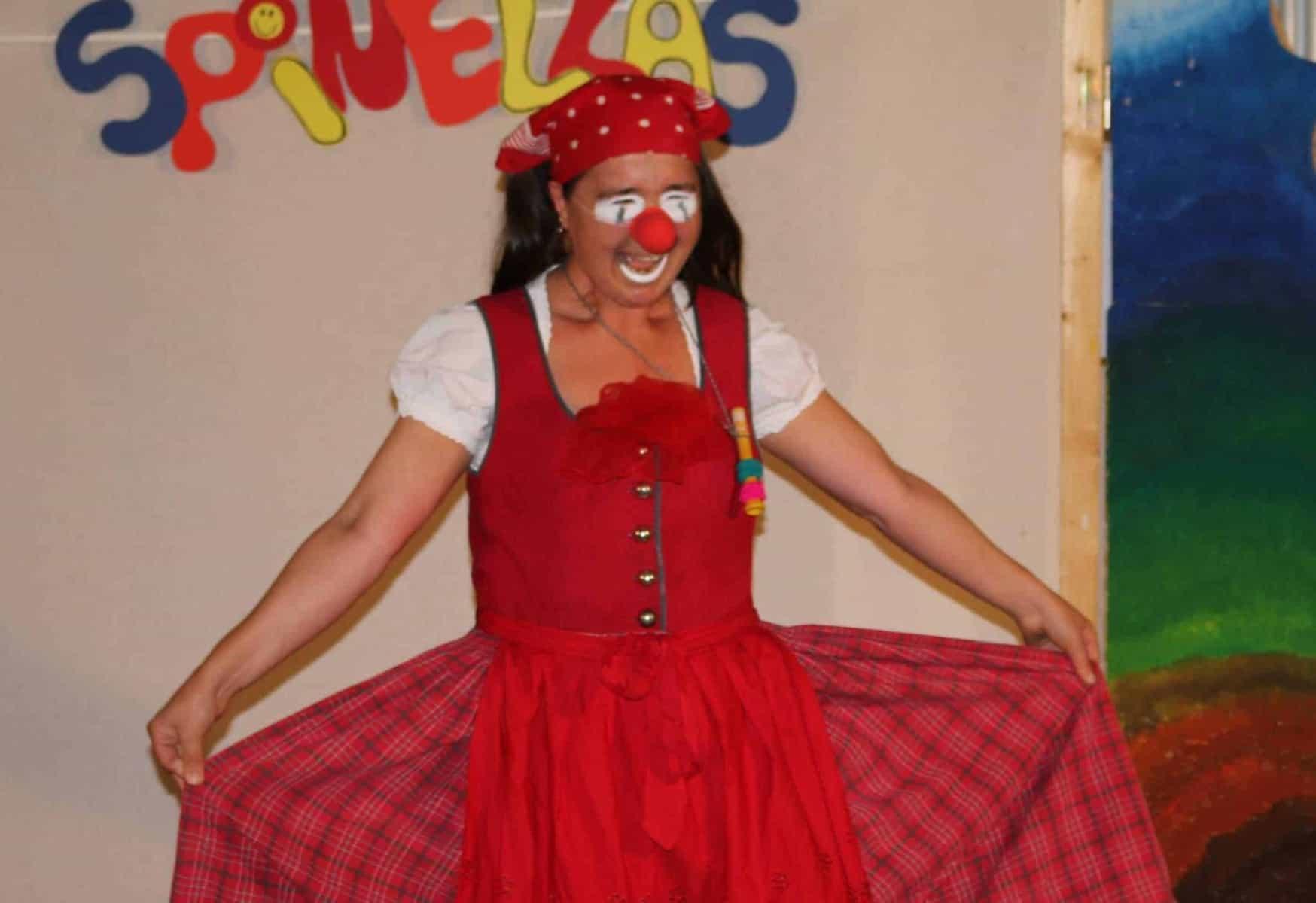 Clown-Beitragsbild-Claudia-Resi-IMG_6513